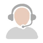 Поддержка и сервис икона
